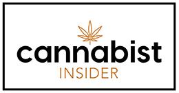 Cannabist Insider logo